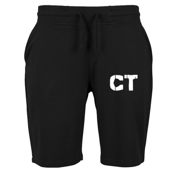 CT Men Short